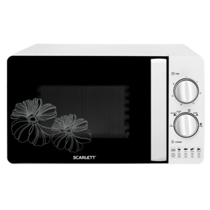 microwave oven SC-MW9020S01M Photo 1