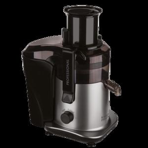 Juice extractor SC-JE50S45 Photo 1