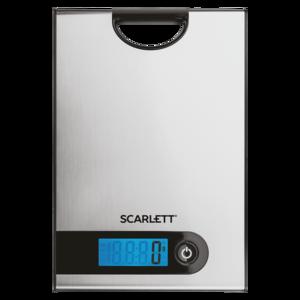 Kitchen scales SC-KS57P98 Photo 1