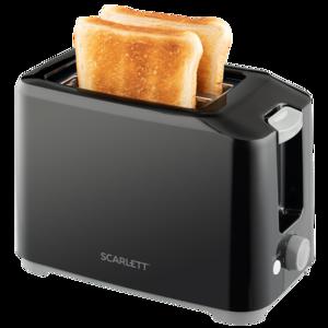 Toaster SC-TM11020 Photo 1