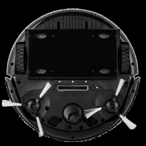 Робот-пылесос SC-VC80R10