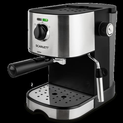 Кофеварка SL-CM53001