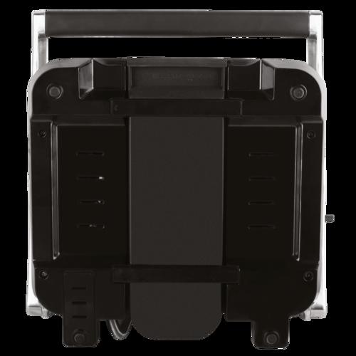 Гриль SC-EG350E04