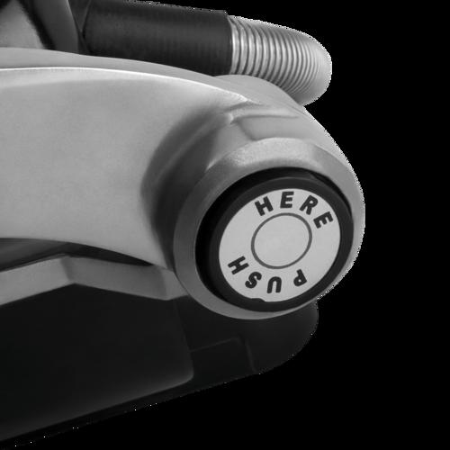 Гриль SC-EG350E05