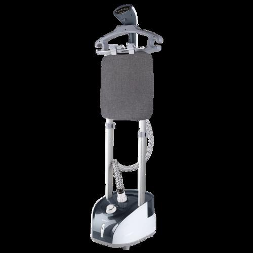 Вертикальный отпариватель SCARLETT SC-GS130S19