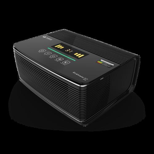 Воздухоочиститель TIMBERK TAP-FL600-MF-BL