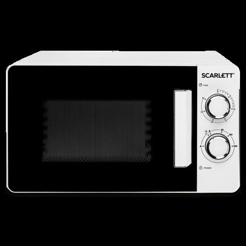 Печь микроволновая SCARLETT SC-MW9020S03M