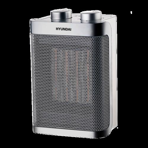 Тепловентилятор Hyundai H-FH1.5-F11MC