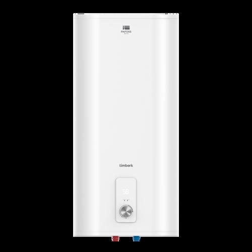 Накопительный водонагреватель TIMBERK SWH-FSL1-80-VE