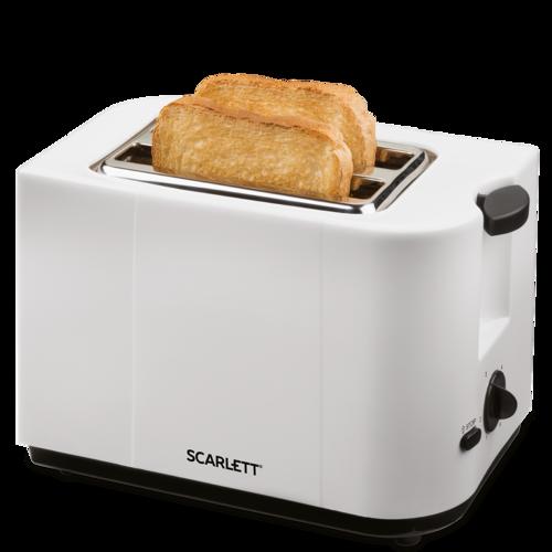 Тостер SCARLETT SC-TM11008